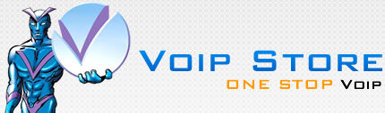 VoIP Store UK